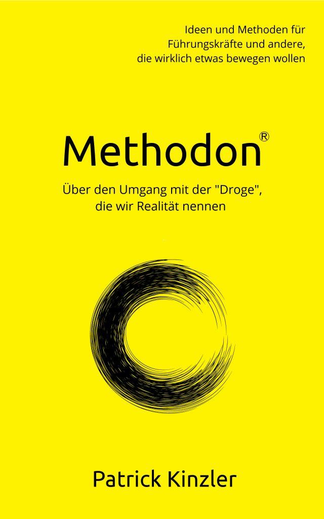 Methodon Titelbild